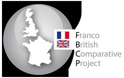 logo-fbcp